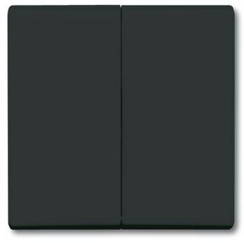 elektromaterial g nstig kaufen auf temo busch j ger 2105 35 wippe allwetter 44. Black Bedroom Furniture Sets. Home Design Ideas