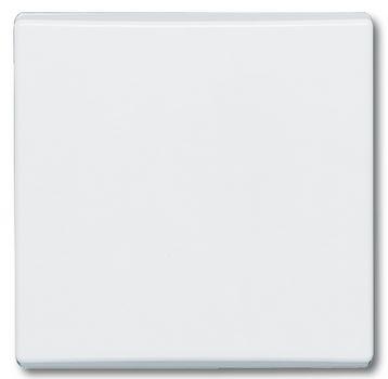elektromaterial g nstig kaufen auf temo busch j ger 2106 34 wippe allwetter 44. Black Bedroom Furniture Sets. Home Design Ideas