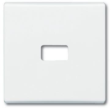 elektromaterial g nstig kaufen auf temo busch j ger 2120 34 wippe offen f r symbol. Black Bedroom Furniture Sets. Home Design Ideas