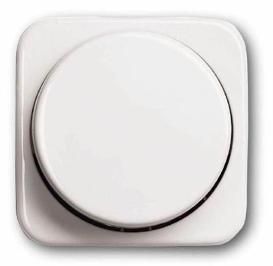 elektromaterial g nstig kaufen auf temo busch jaeger 2115 214 drehknopf f r busch. Black Bedroom Furniture Sets. Home Design Ideas