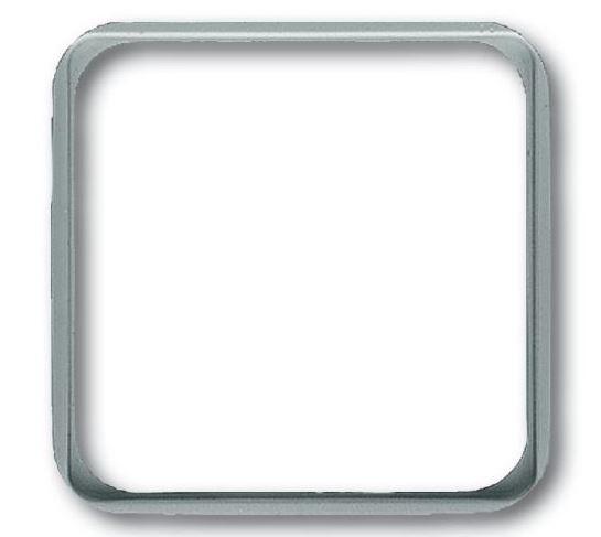 elektromaterial g nstig kaufen auf temo busch jaeger 1746 214 101 zwischenrahmen. Black Bedroom Furniture Sets. Home Design Ideas