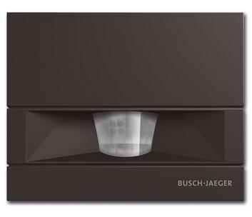 elektromaterial g nstig kaufen auf temo busch j ger 6855 agm 201 bewegungs. Black Bedroom Furniture Sets. Home Design Ideas