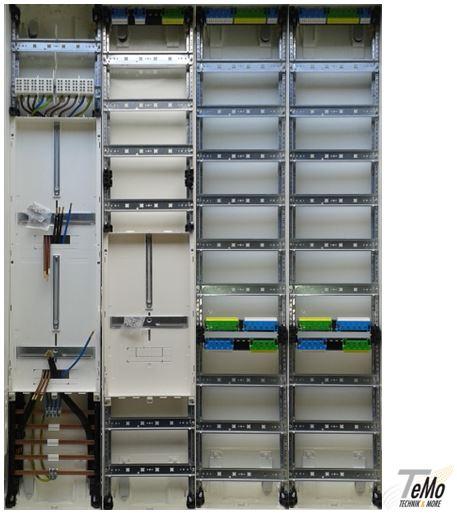 Elektromaterial günstig kaufen auf temo-elektro.de - Hager ...