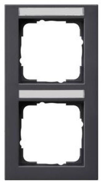 elektromaterial g nstig kaufen auf temo gira. Black Bedroom Furniture Sets. Home Design Ideas