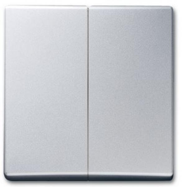 elektromaterial g nstig kaufen auf temo busch j ger 2105 33 wippe allwetter 44. Black Bedroom Furniture Sets. Home Design Ideas