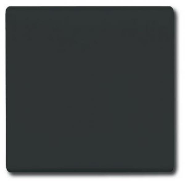 elektromaterial g nstig kaufen auf temo busch j ger 2106 35 wippe allwetter 44. Black Bedroom Furniture Sets. Home Design Ideas