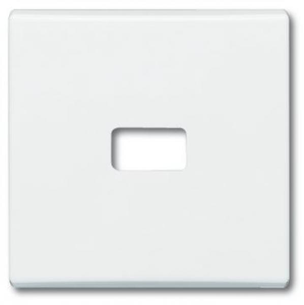 elektromaterial g nstig kaufen auf temo busch j ger 2120 32 wippe offen f r symbol. Black Bedroom Furniture Sets. Home Design Ideas
