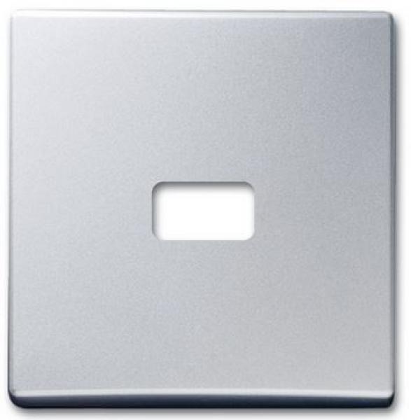 elektromaterial g nstig kaufen auf temo busch j ger 2120 33 wippe offen f r symbol. Black Bedroom Furniture Sets. Home Design Ideas