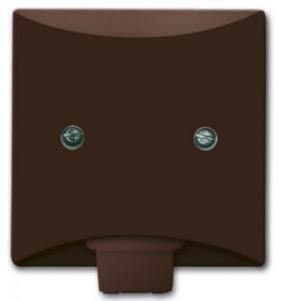 elektromaterial g nstig kaufen auf temo busch j ger 2133 31 zentralscheibe mit. Black Bedroom Furniture Sets. Home Design Ideas