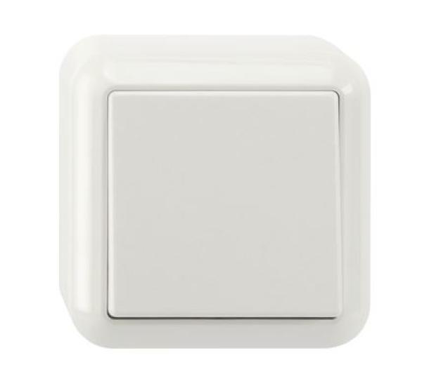 elektromaterial g nstig kaufen auf temo merten meg3116 8719 schalter aus wechsel. Black Bedroom Furniture Sets. Home Design Ideas